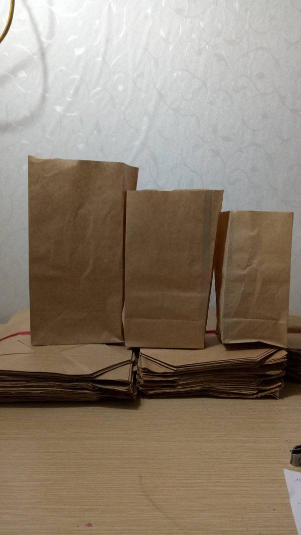 Bao bì giấy ngành điện tử